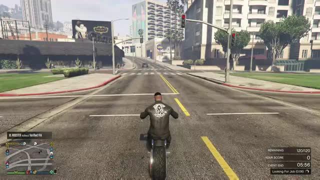 Watch Pilscy's Xbox clips on XboxDVR.com GIF by Carlito Pilscy Green (@pilscy) on Gfycat. Discover more related GIFs on Gfycat