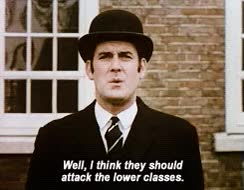 Watch Monty Python GIF on Gfycat. Discover more related GIFs on Gfycat