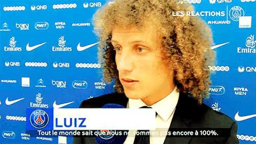 Watch and share Ilove This Boy GIFs and David Luiz GIFs on Gfycat