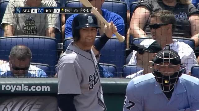 Watch and share Miller Bunt Single GIFs by mistabanks on Gfycat