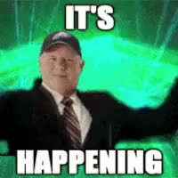 Watch and share Rumor Now Suggests Chip Kelly 'representatives' Planting Seeds Of College Interest GIFs on Gfycat