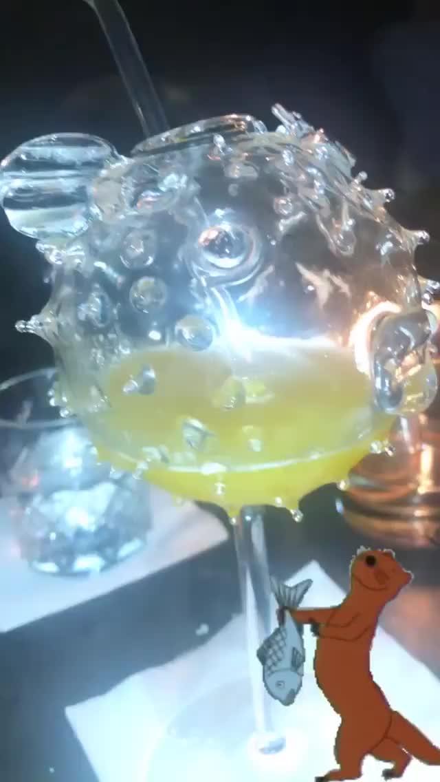 Watch and share Larolon 2019-03-24 11:46:12.443 GIFs by Pams Fruit Jam on Gfycat