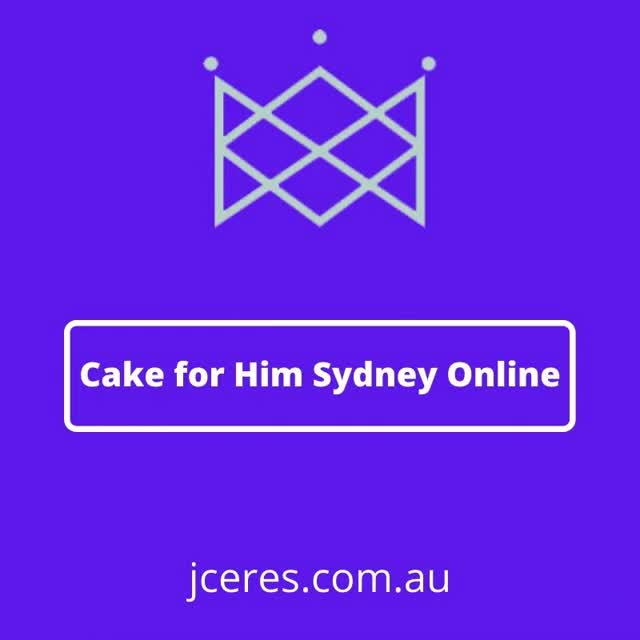 Watch and share Cake For Her Sydney GIFs and Cake For Him Sydney GIFs by jceres on Gfycat