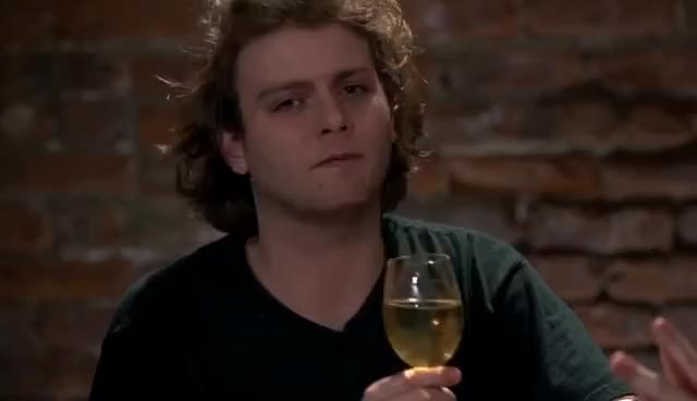 Watch and share Mac Demarco GIFs on Gfycat