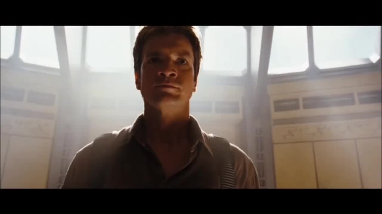 All Tags, Sci-fi, Serenity, bush, firefly, libertarian, miranda, misbehave, movie, nathan fillion, obama, politics, reavers, space, western, I aim to misbehave GIFs