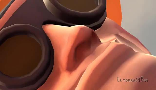 Watch and share The Midget Engineer's Dance GIFs on Gfycat