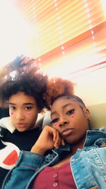 Watch and share Amandla Stenberg GIFs and Celebs GIFs on Gfycat