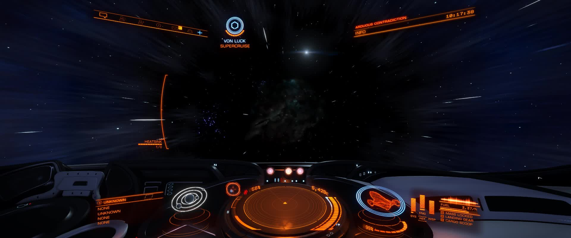 elitedangerous, vlc-record-2018-12-02-03h22m47s-Elite Dangerous 2018.12.02 - 03.19.51.02.DVR.mp4- GIFs