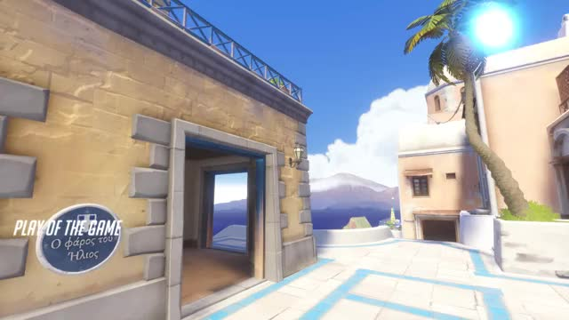 Watch and share Tracer4k 18-03-01 21-07-40 GIFs on Gfycat
