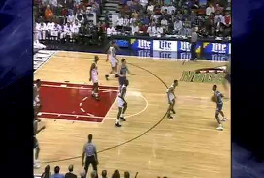 Watch Blocked GIF on Gfycat. Discover more NBA GIFs on Gfycat