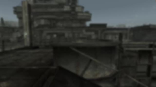 Watch and share Fallout New Vegas GIFs and Falloutnv GIFs by Callen151 on Gfycat