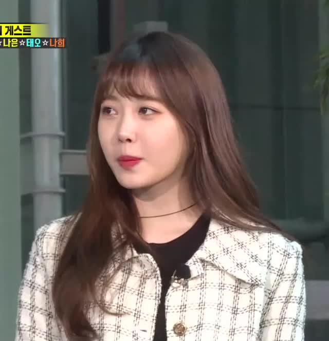 Watch and share Running Man GIFs and Girl's Day GIFs by Hyosung on Gfycat