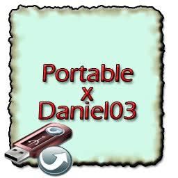 Watch Crea GIF de tus Videos - Portable x Daniel03 GIF GIF GIF on Gfycat. Discover more related GIFs on Gfycat
