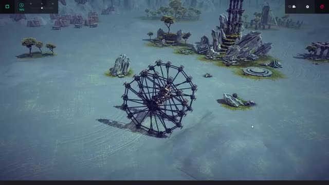 Watch this GIF on Gfycat. Discover more Besiege GIFs on Gfycat