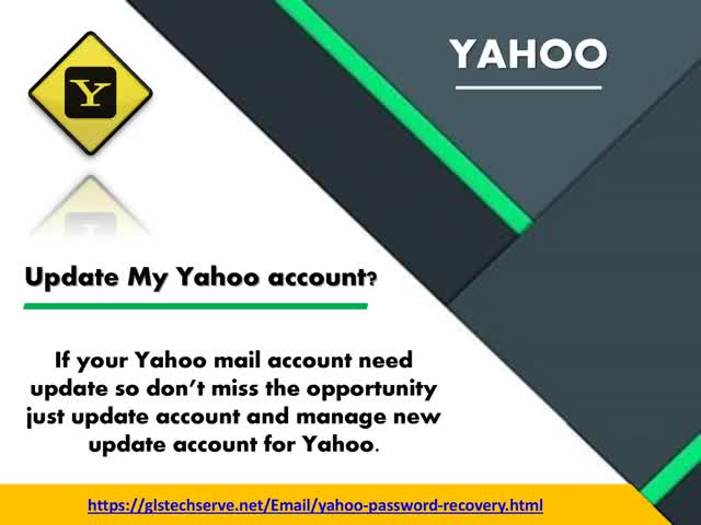 Watch and share Update My Yahoo Mail Account? GIFs by Sharon Thomas on Gfycat