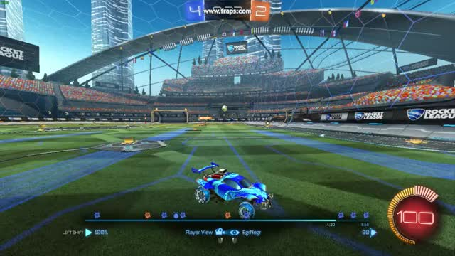 Watch RocketLeague GIF by @egrnegr on Gfycat. Discover more ranked, rocket league GIFs on Gfycat
