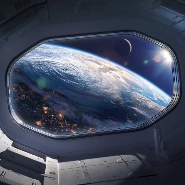 Watch and share IMAX Exploration GIFs on Gfycat