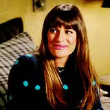 Watch swan GIF on Gfycat. Discover more *, babu princess, glee, i love you more than anything, rachel berry GIFs on Gfycat