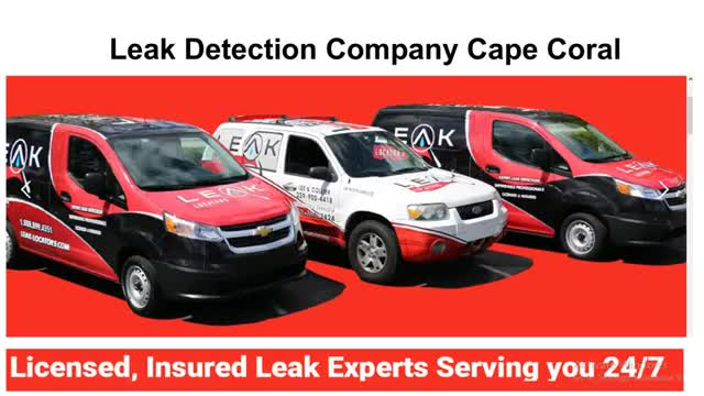 Watch and share Leak Locators GIFs on Gfycat