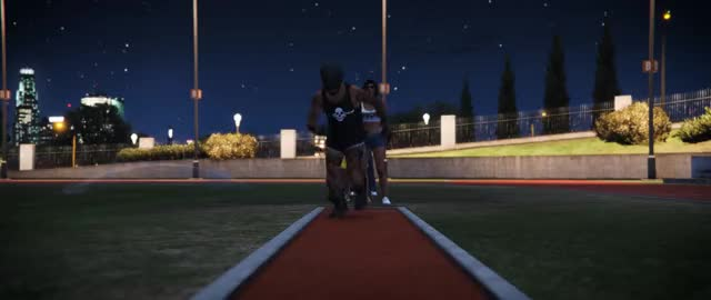 Watch and share Gta Online GIFs and Gta V GIFs by SocialOfficer on Gfycat