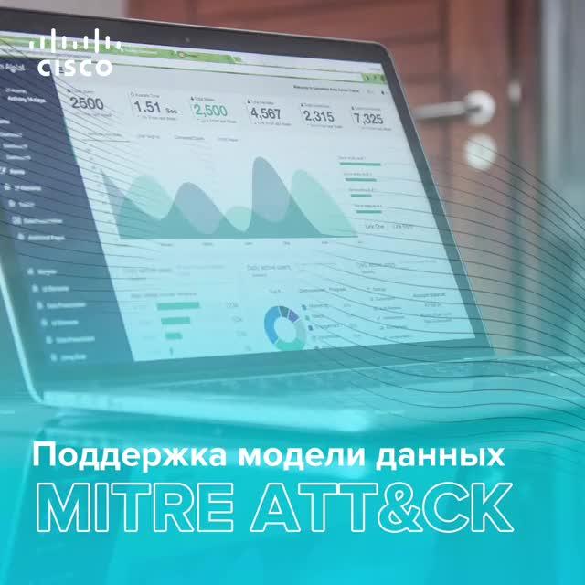 Watch and share Гиф (конвертирован) GIFs on Gfycat