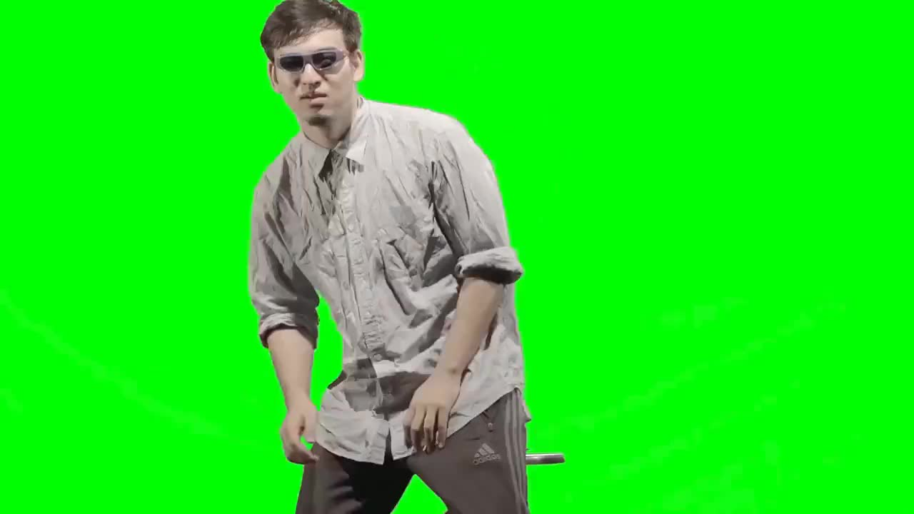 Welcome to the FilthyFrank show GIFs