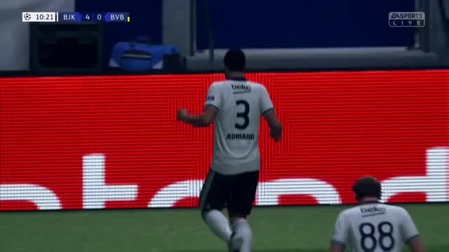 Watch adriano GIF on Gfycat. Discover more related GIFs on Gfycat