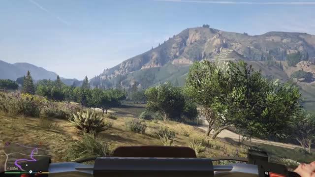 Watch Grand Theft Auto V 2018.11.07 - 05.04.21.04.DVR GIF on Gfycat. Discover more grandtheftautov GIFs on Gfycat