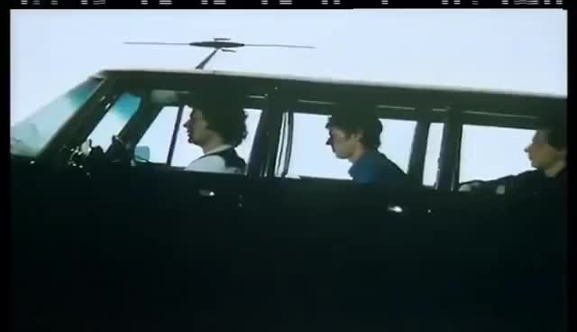 Watch and share Dire Straits - Tunnel Of Love HD GIFs on Gfycat