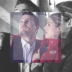 Watch this GIF on Gfycat. Discover more arrowedit, arrowedits, my graphics, olicity, olicity gifs, olicityedit, olicitysquee GIFs on Gfycat