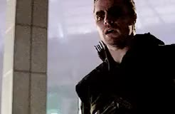 Watch How many more of you masks are there? GIF on Gfycat. Discover more *, 2x09, arrowedit, oliver queen, s2 GIFs on Gfycat