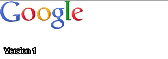 Watch and share Google Logo: 2013-2014 GIFs by boiledham on Gfycat