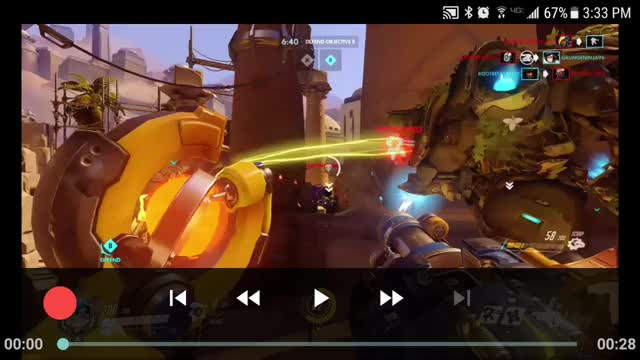 Watch and share Xbox_2017-09-16-15-33-15 GIFs on Gfycat