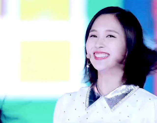 Watch this mina GIF on Gfycat. Discover more kpop, mina, twice GIFs on Gfycat