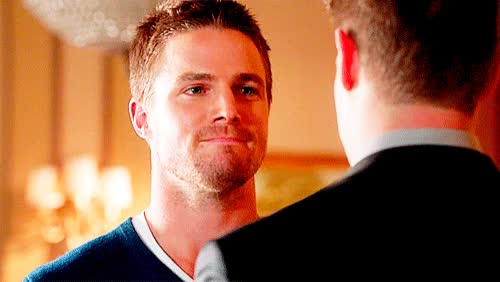 Watch stephen amell GIF on Gfycat. Discover more stephen amell GIFs on Gfycat