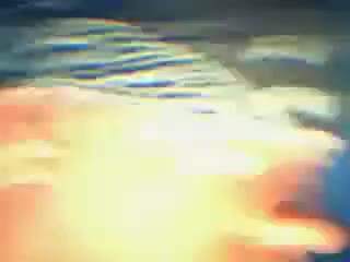 Watch Smackdown 2003 GIF on Gfycat. Discover more Big Show, John Cena, Torrie Wilson, Undertaker GIFs on Gfycat