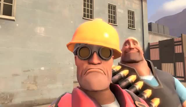 Watch TF2 GIF on Gfycat. Discover more FlirtMedic GIFs on Gfycat