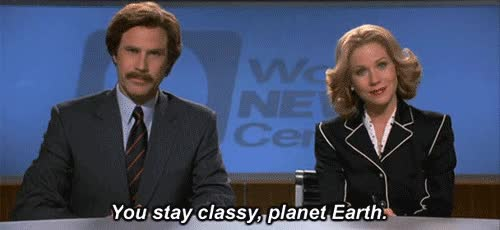 Watch and share Christina Applegate GIFs and Will Ferrell GIFs on Gfycat