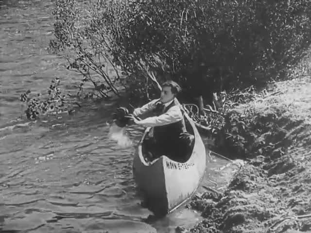 Watch and share History Of Film GIFs and Buster Keaton GIFs by Cat School on Gfycat