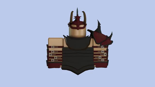 Watch orcish armour GIF on Gfycat. Discover more related GIFs on Gfycat