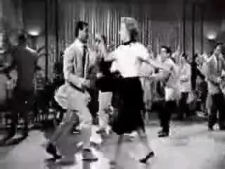 Watch Rock n´ Roll 50s & 60s GIF on Gfycat. Discover more Daiwer, Mendoza GIFs on Gfycat