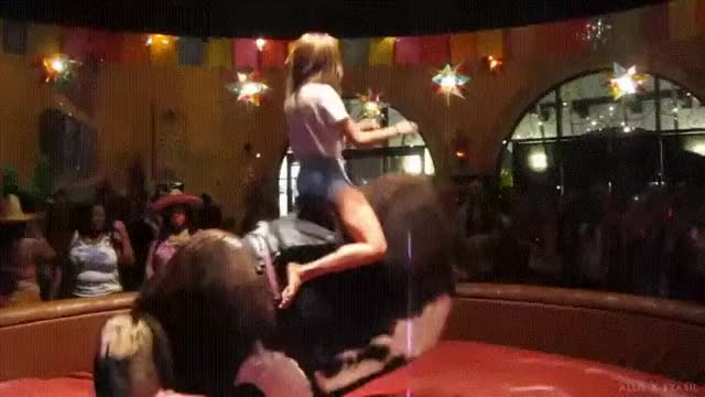Watch and share Cowgirl. GIFs by HoodieDog on Gfycat