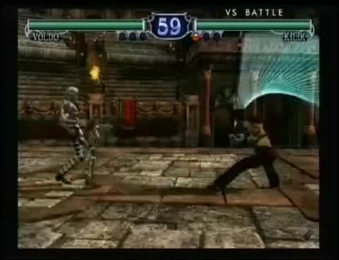 Watch soul calibur GIF on Gfycat. Discover more calibur, commercial, game, link, master, soul, tvspot, video GIFs on Gfycat