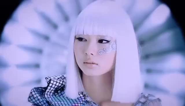 Watch and share Heroine Ni Narou Ka GIFs and Berryz Koubou GIFs on Gfycat