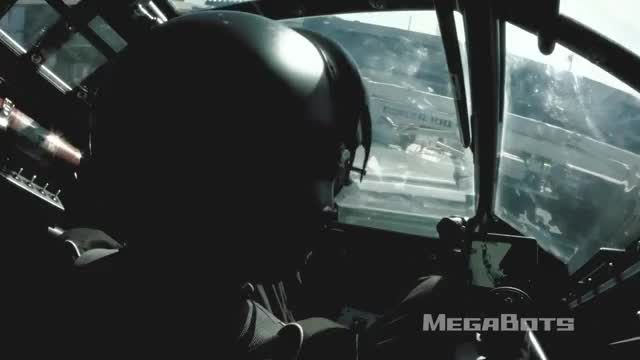 Watch and share MegaBotsInc Playing IRL - Twitch Clips GIFs by pyrocitor on Gfycat