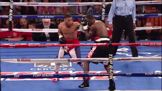 Watch this boxing GIF on Gfycat. Discover more boxing, boxing (sport), fight of the year, sports, terence crawford, yuriorkis gamboa (boxer) GIFs on Gfycat