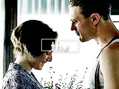 Watch actually, it was my sister GIF on Gfycat. Discover more aleksa palladino, angela darmody, boardwalk empire, boardwalkedit, if you have a song that always makes you think of a character or pairing, jimmy darmody, jimmy/angela, let me know and i'll add it to the set!, michael pitt, much more to come, my edit, new series i'm working on, ust GIFs on Gfycat
