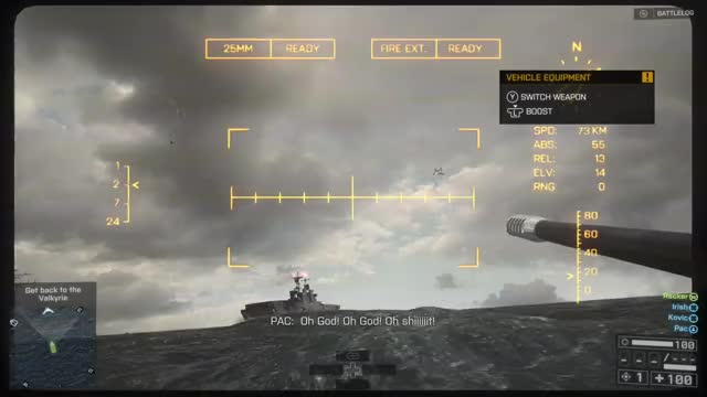 Watch and share BF4 GIFs by Chris on Gfycat
