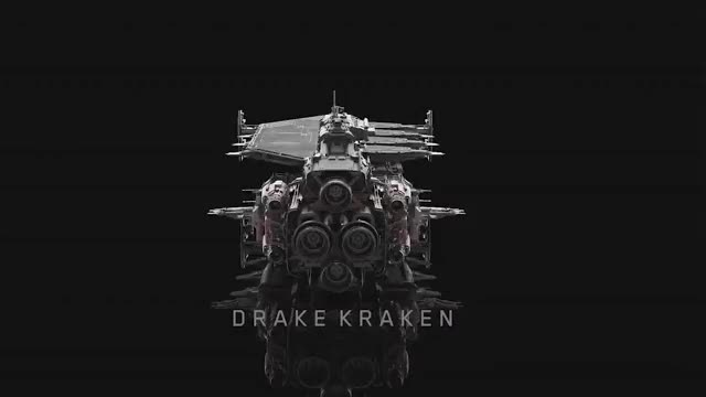 Watch and share Star Citizen GIFs and Kraken GIFs by blabbing on Gfycat
