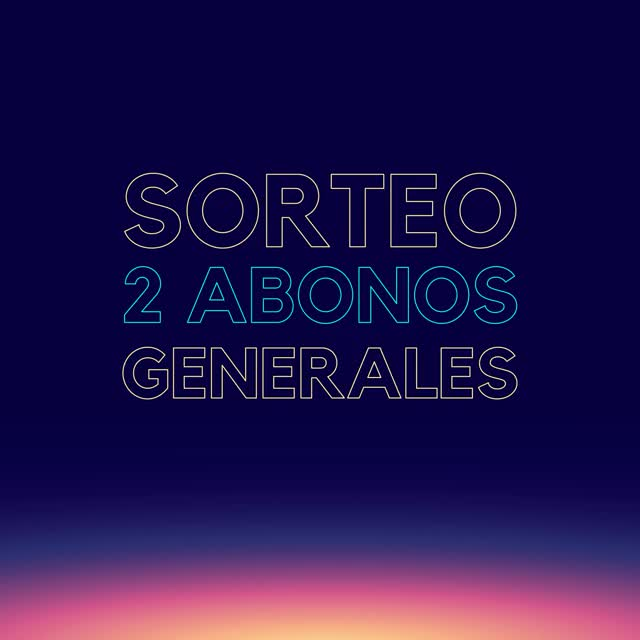 Watch Sorteo Abono Low Festival GIF by Patry Llorens (@patryllorens) on Gfycat. Discover more Sorteo Abono, low, soda GIFs on Gfycat